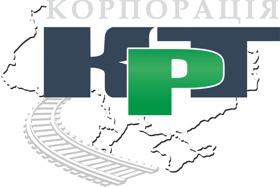 КРТ_Logo_2016